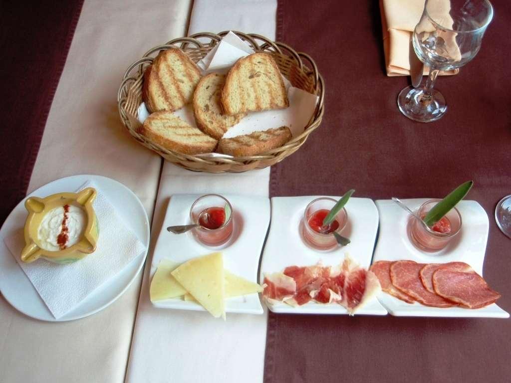 Alioli Spanish Restaurant 09