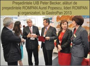 Gastropan 2013