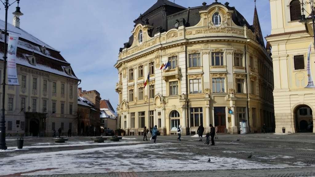 Sibiu 2014