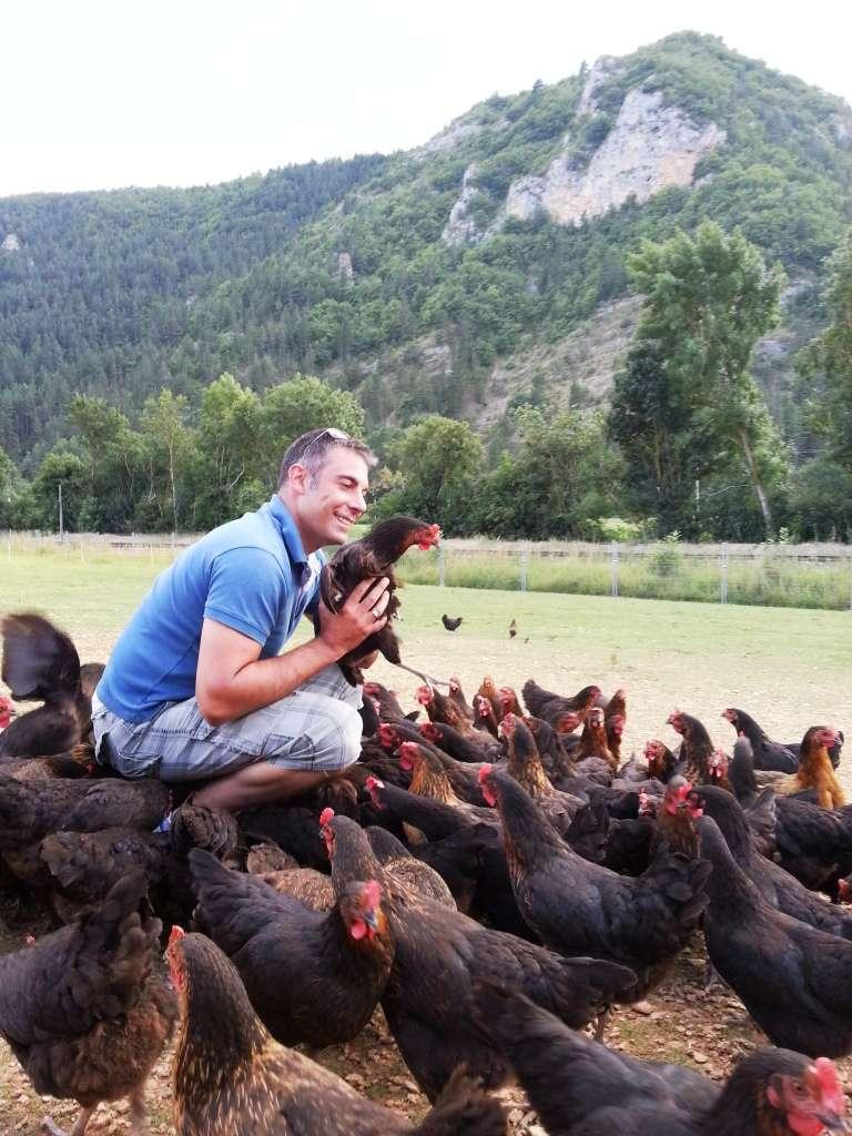 Natura in Romania