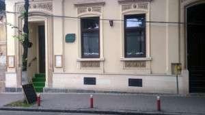 Mint Bistro - Cluj Napoca