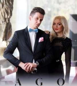 Ruxandra & Alin