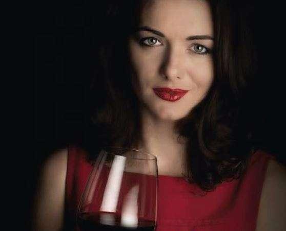 Marinela Vasilica Ardelean