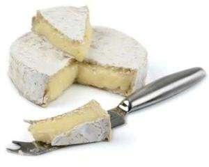 Cascaval Camembert - Franta