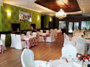 Din Fu Phoenicia Grand Hotel