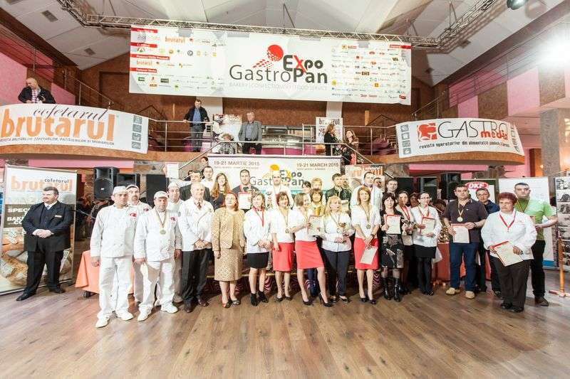 Gastropan 2015
