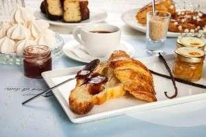 restaurante bucuresti mic dejun