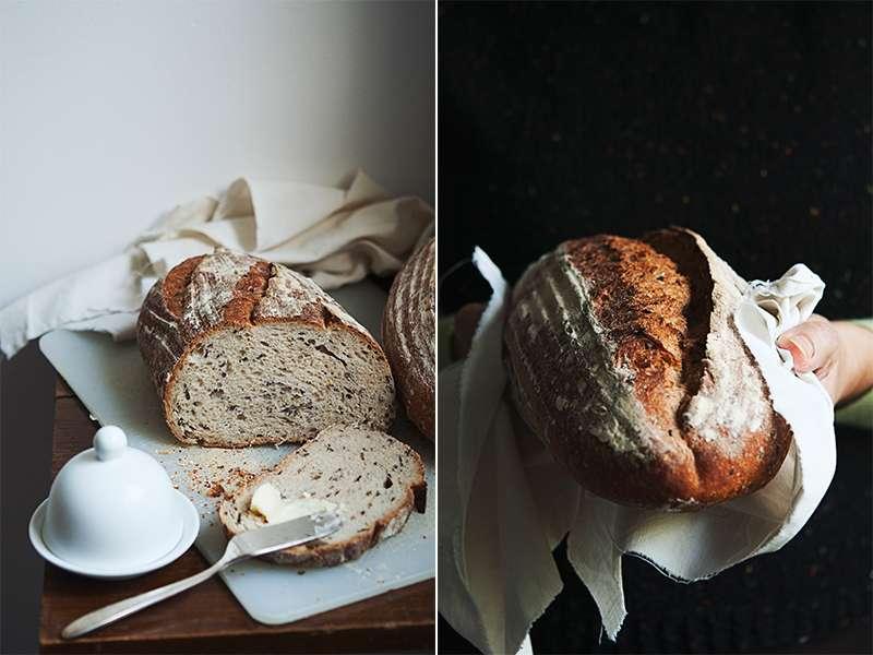 mandi-bread