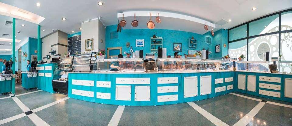 Q's Inn // sursa foto: Facebook