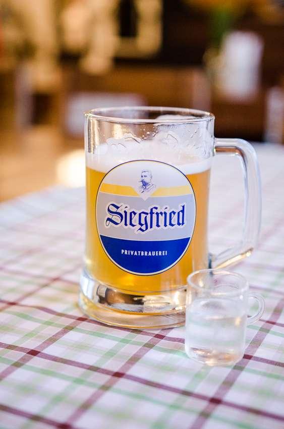 Siegfried Mici-31