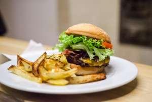 Simbio_burger number 1