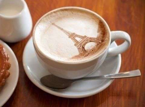 cafea 4