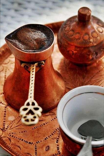 cafea 5