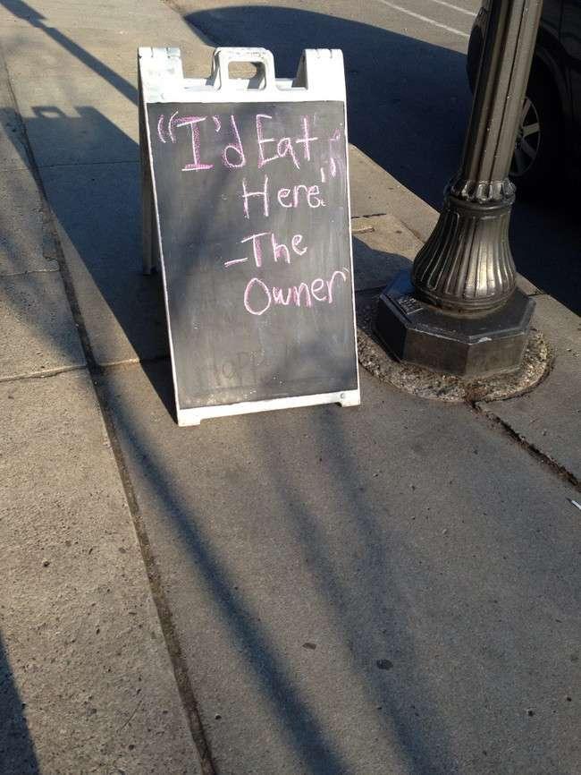 mesaje amuzante restaurante (1)