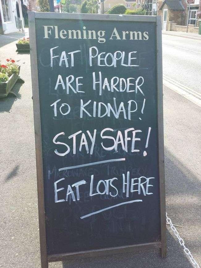 mesaje amuzante restaurante (11)