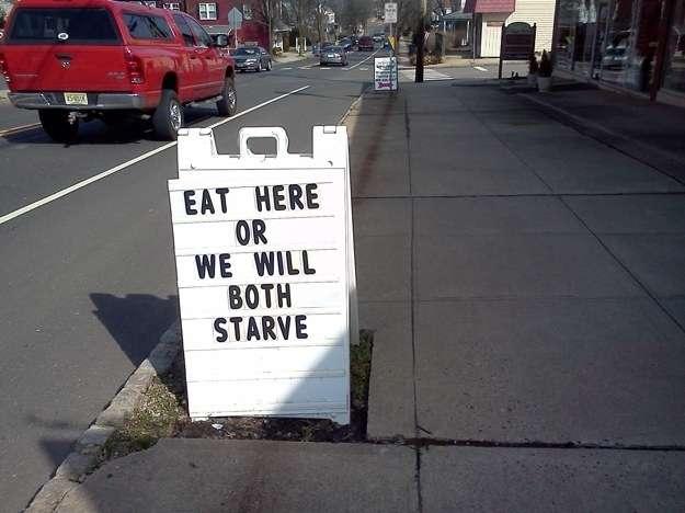 mesaje amuzante restaurante (2)