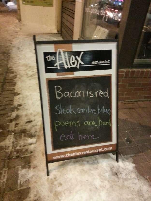 mesaje amuzante restaurante (6)
