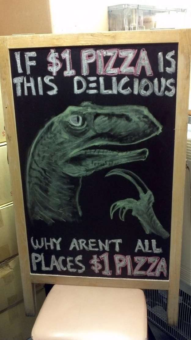 mesaje amuzante restaurante (7)