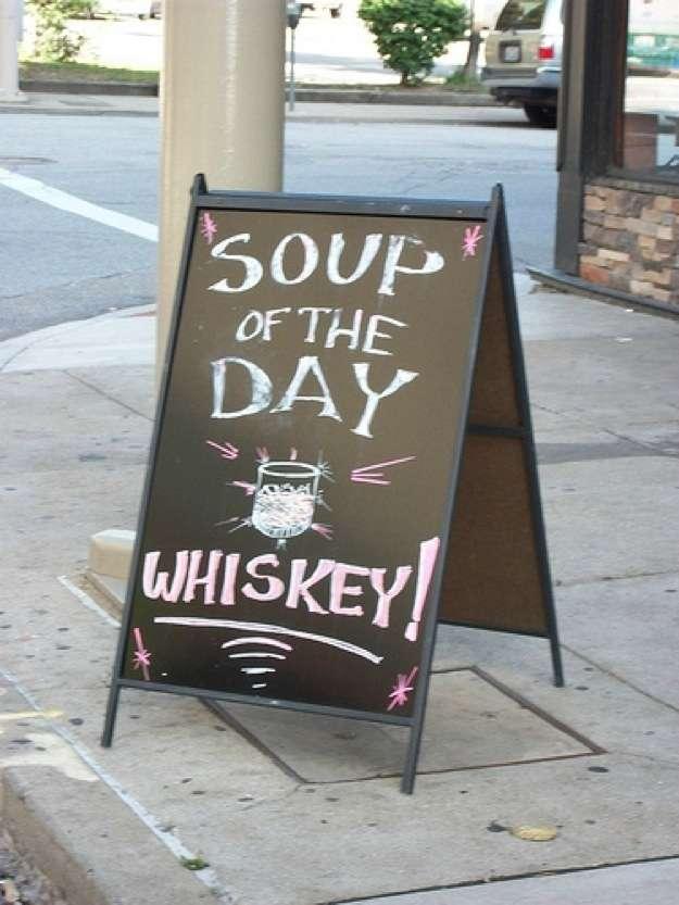 mesaje amuzante restaurante (9)