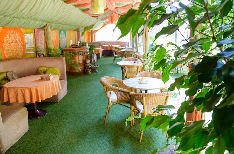 Casa Sataya // sursa foto: Facebook