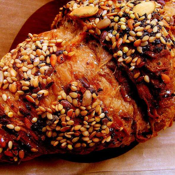brutarie rue du pain