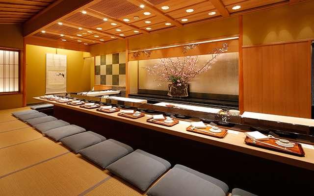 Kyubey // sursa foto:  www.chinabank.ph