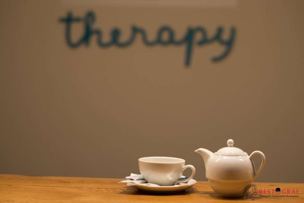 therapy_restograf_102
