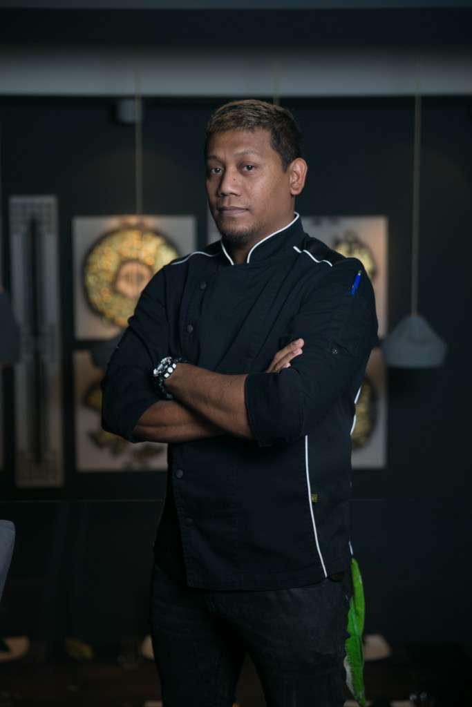 Chef Tj (2)