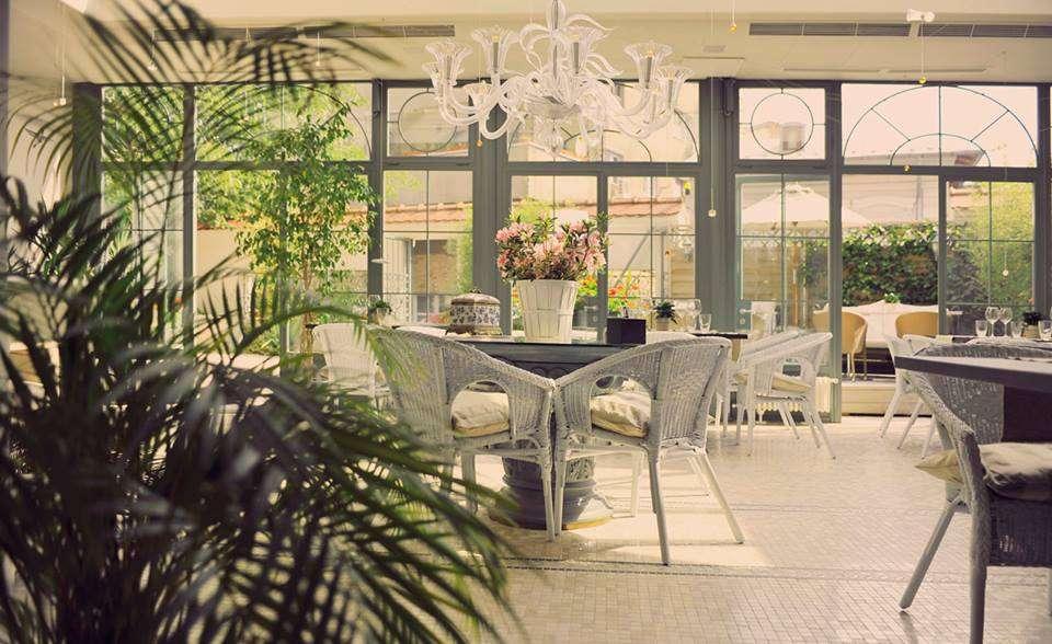 romantic veranda 2