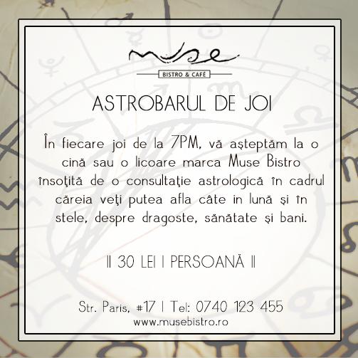astrobar
