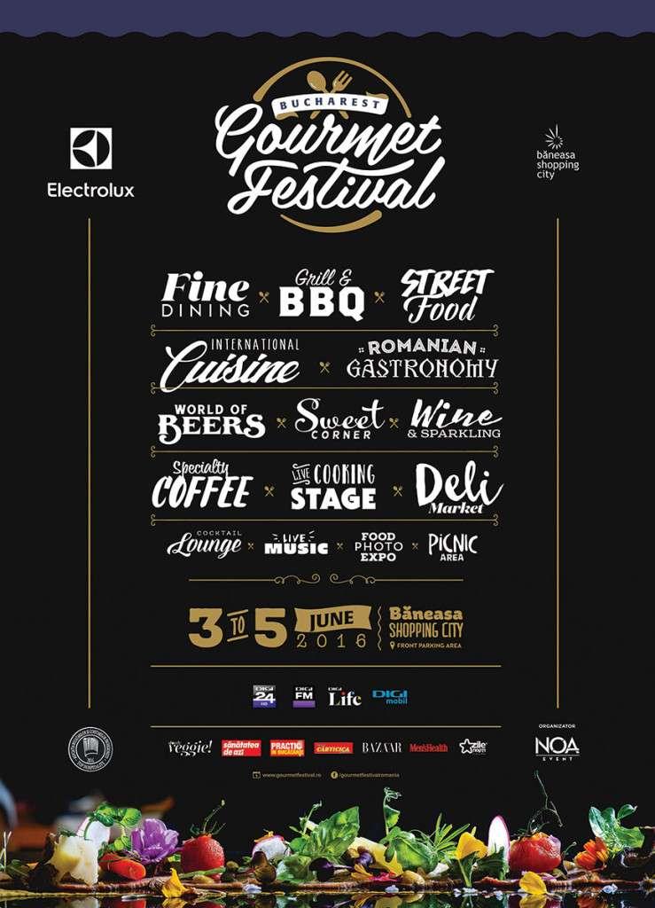 Poster_Gourmet_Festival_aprilie2016