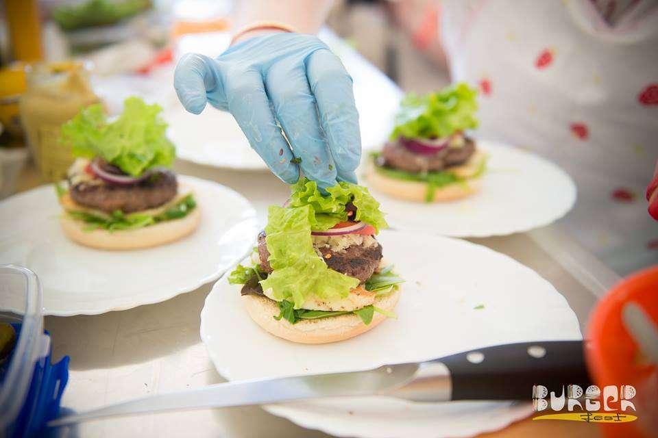 burgerfest 3