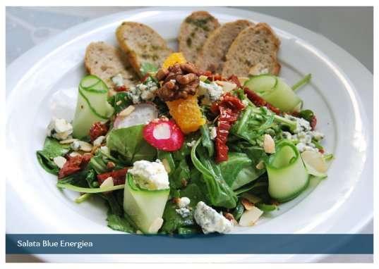 salata energiea 2