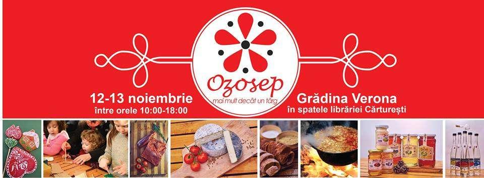 ozosep 5