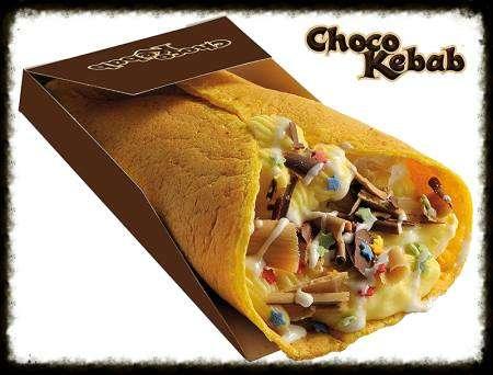 choco kebab2