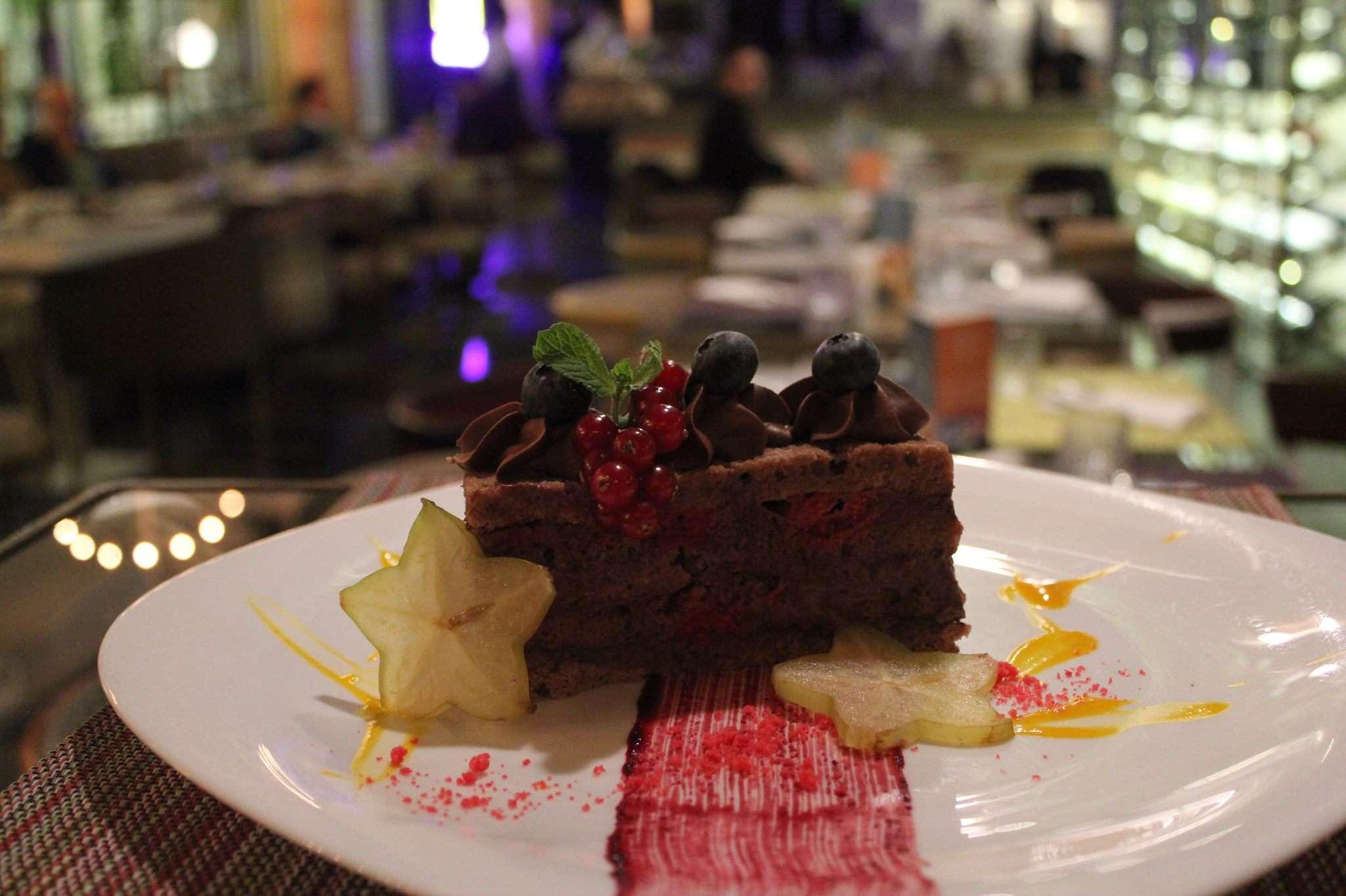 deserturi chefs (5)